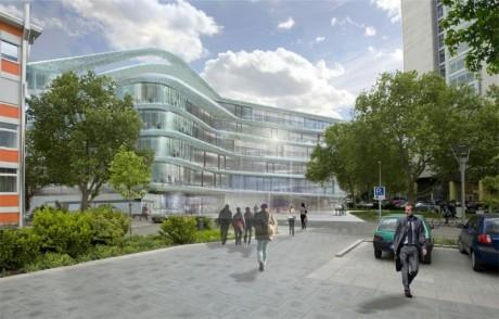 BASF_Business Center D105_Perspektive 02