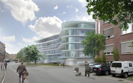 BASF_Business Center D105_Perspektive 03
