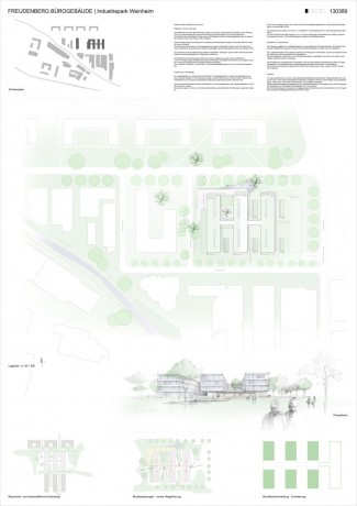 Freudenberg_Bürogebäude_Plan1