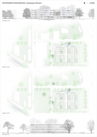 Freudenberg_Bürogebäude_Plan2