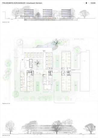 Freudenberg_Bürogebäude_Plan3
