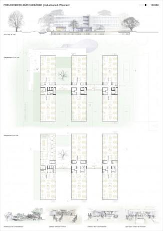 Freudenberg_Bürogebäude_Plan4