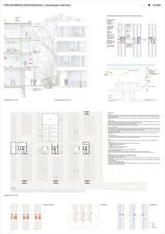 Freudenberg_Bürogebäude_Plan5