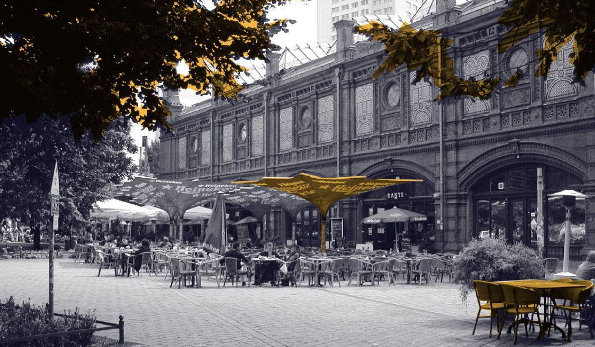 Museumshöfe-Berlin-Image