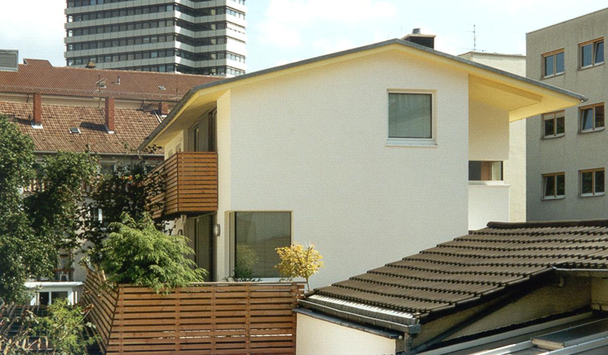 Wohnhaus-Bossert-Neubau-Hotelblick 02