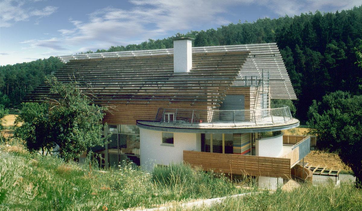 Wohnhaus-an-der-Wollbach-Außenaufnahme-01