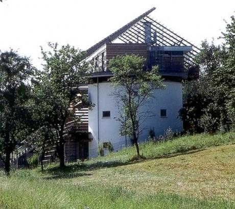 Wohnhaus-an-der-Wollbach-Außenaufnahme-04