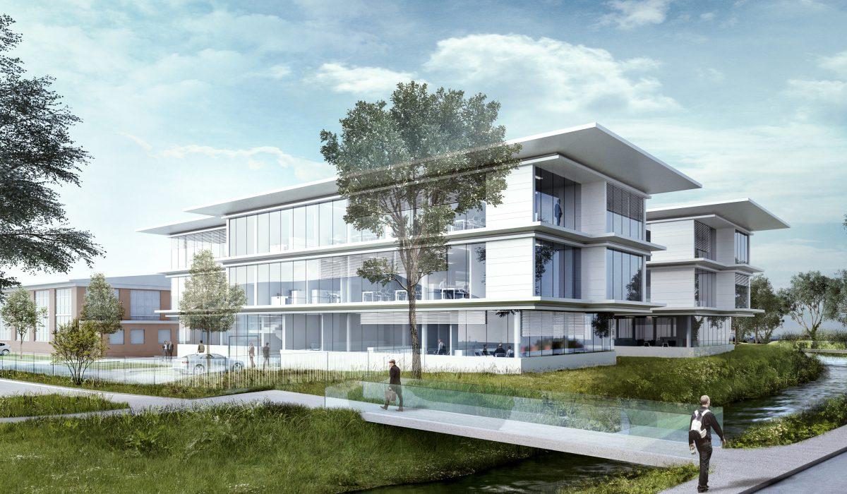 Machbarkeitsstudie – Gebrüder Heller Maschinenfabrik