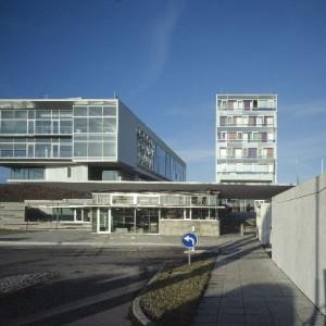 Airbus Aircabin Campus