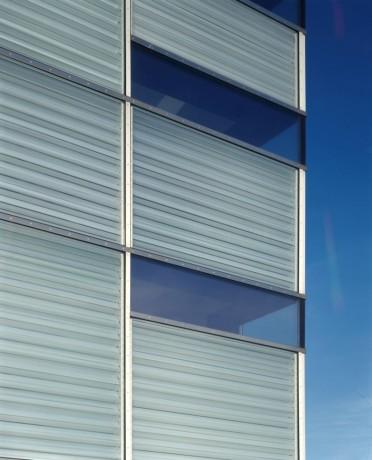 Bürohaus _Seele_Fassade 03