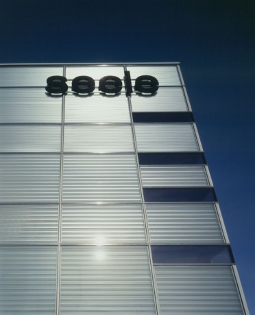 Bürohaus _Seele_Fassade 02
