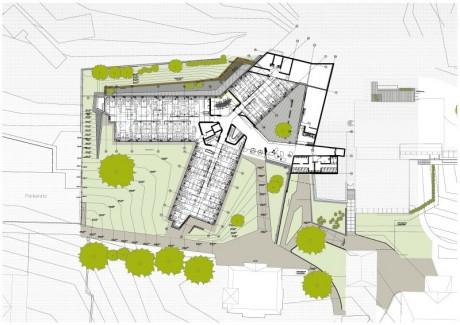 SAP_Haus-im-Park_Grundriss_G1