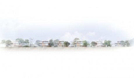 Stadteingang-Parksiedlung-Ansicht01