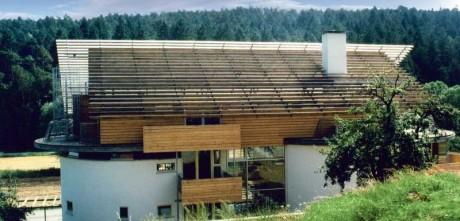 Wohnhaus-an-der-Wollbach-Außenaufnahme-02