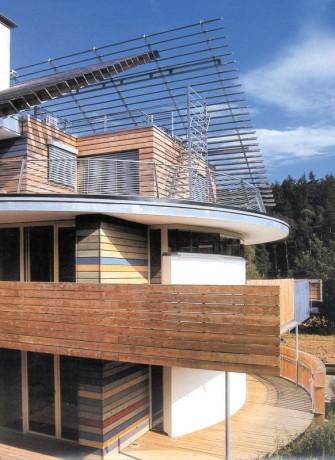 Wohnhaus-an-der-Wollbach-Außenaufnahme-03