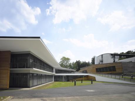 SAP_Haus-im-Park