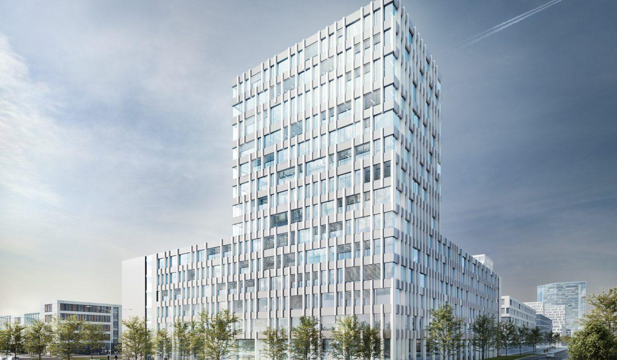 Glücksteinquartier Mannheim